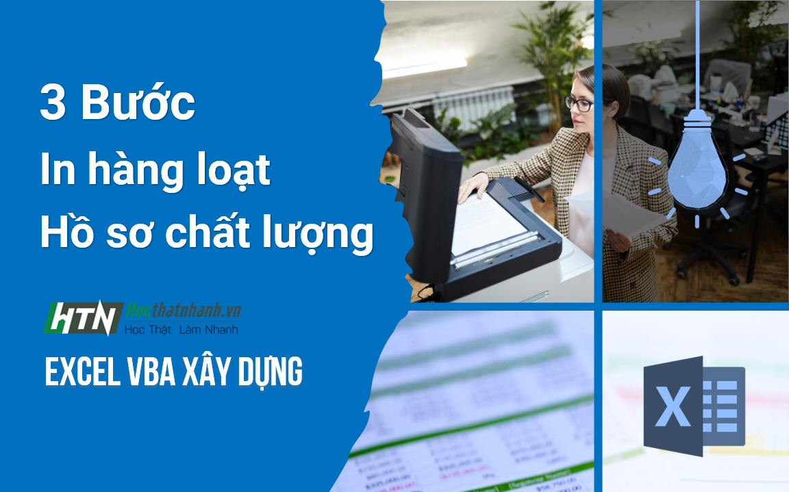 3 buoc in hang loat ho so chat luong